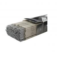 Electrozi sudura SUPER TIT E 6013 fi 3,2mm x 350 mm 5 KG Breckner Germany
