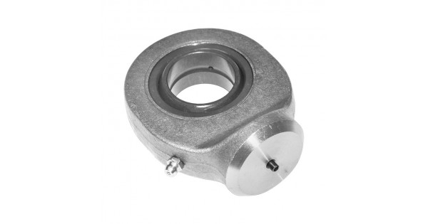 ochet cilindru hidraulic
